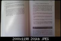 HTC Touch HD Review / Testbericht-imag0047.jpg