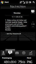 HTC Touch HD Review / Testbericht-screen03.png