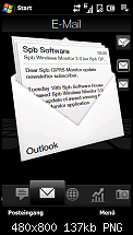 HTC Touch HD Review / Testbericht-screen04.png