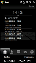 HTC Touch HD Review / Testbericht-screen19.png