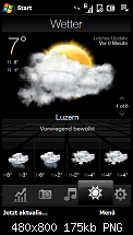 HTC Touch HD Review / Testbericht-screen20.png