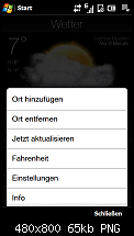 HTC Touch HD Review / Testbericht-screen21.png
