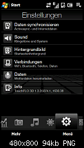 HTC Touch HD Review / Testbericht-screen24.png