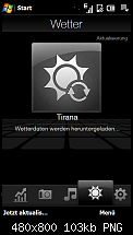 HTC Touch HD Review / Testbericht-screen23.png