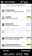 HTC Touch HD Review / Testbericht-screen25.png