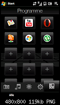 HTC Touch HD Review / Testbericht-screen26.png