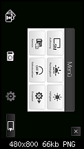 HTC Touch HD Review / Testbericht-screen29.png