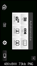 HTC Touch HD Review / Testbericht-screen30.png