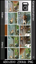 HTC Touch HD Review / Testbericht-screen31.png