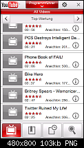 HTC Touch HD Review / Testbericht-screen36.png