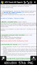 HTC Touch HD Review / Testbericht-screen40.png
