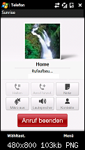 HTC Touch HD Review / Testbericht-screen42.png