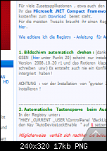 HTC Touch HD Screenshots-screen44.png