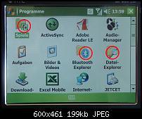 Icons für  Ordner unter /Programme-htc_programme.jpg