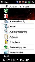 """Bild wenn ich auf Programme """"Alle"""" klicke-2009-01-07_18-04-31_0002_111f.jpg"""