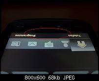 Produktionsmängel Touch HD-licht_02.jpg