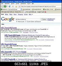 Google unfair? helft uns!-unbenannt.jpg