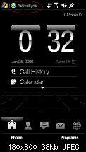 Neues von Windows Mobile 6.5-screen01.jpg