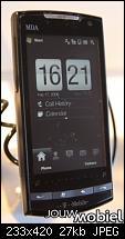 HD-Nachfolger Pro 2/MDA Vario V ab Juni bei T-Mobile-tmobile-mda-compact-v.jpg
