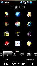 Mein Touch HD und der Weg dorthin - Ein Resumee-screen02.jpg