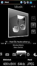 Mein Touch HD und der Weg dorthin - Ein Resumee-screen07.jpg