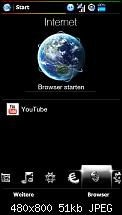 Mein Touch HD und der Weg dorthin - Ein Resumee-screen10.jpg