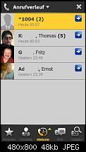 Mein Touch HD und der Weg dorthin - Ein Resumee-telefon1.jpg
