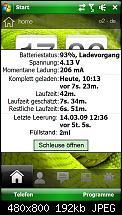 Farbe vom Feuchtigkeitsindikator-screen01.jpg