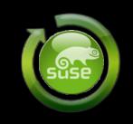 Systemdateien bearbeiten-008465-green-jelly-icon-arrows-arrow-ring1.png
