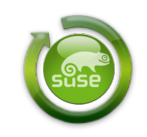 Systemdateien bearbeiten-008465-green-jelly-icon-arrows-arrow-ring1.png