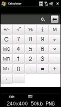 HTC Touch HD Tipps & Tricks (Tweaks) - KEINE FRAGEN-skin-taschenrechners.png