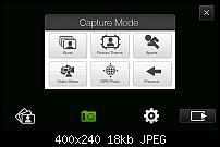 HTC Touch HD Tipps & Tricks (Tweaks) - KEINE FRAGEN-mehr-kamera-modi.jpg