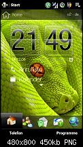 HTC Touch HD Tipps & Tricks (Tweaks) - KEINE FRAGEN-screen03.png