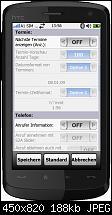 Dislpay Abschaltung bei eingehendem Anruf ausschalten-einstellung-04.jpg