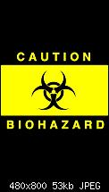 Dislpay Abschaltung bei eingehendem Anruf ausschalten-s2u2-wallpaper-biohazard.jpg