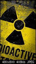 Dislpay Abschaltung bei eingehendem Anruf ausschalten-s2u2-wallpaper-radioactive.jpg