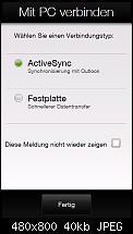 HTC Touch HD Tipps & Tricks (Tweaks) - KEINE FRAGEN-screenshot2.jpeg