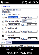 nueDynamicClock v1.3 - Tool to change Clockspeed of your Blackstone-image.png