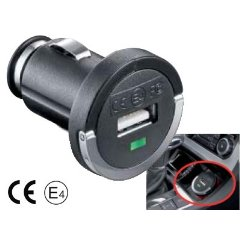 usb kfz adapter f r touch hd welches usb kabel passt. Black Bedroom Furniture Sets. Home Design Ideas