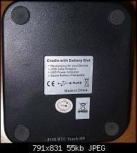 Dockingstation HTC TOUCH HD-dock.jpg