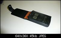 Etui und Zubehör für Touch HD-pf_touch_hd_4.jpg