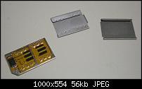 Dual SIM Adapter im HD ?-dual-sim.jpg