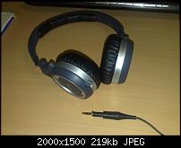 Headset Umbau bzw. Eigenbau-19012009213.jpg