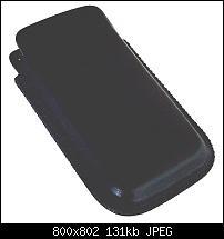 Tasche für HTC Touch HD-ledertetui.jpg