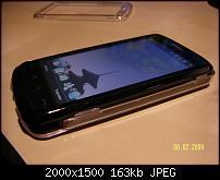 Tasche für HTC Touch HD-sth72911.jpg