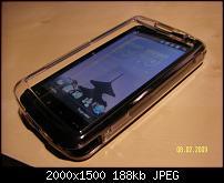 Tasche für HTC Touch HD-sth72912.jpg