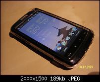 Tasche für HTC Touch HD-sth72913.jpg