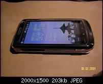Tasche für HTC Touch HD-sth72916.jpg