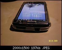 Tasche für HTC Touch HD-sth72917.jpg
