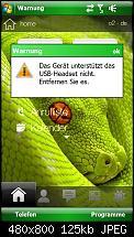-usb-audio.jpg
